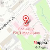 ООО Владимирский диагностический центр