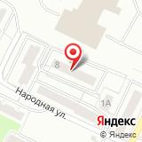 ООО СтройУниверсал-Владимир