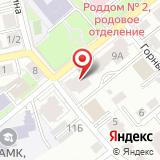 Владимир-регион