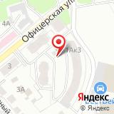 ПАО Владимирские макароны
