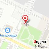 Стандарт-Авто Владимир