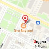 ООО Продстройкомплект
