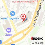 ЗАО Калейдоскоп