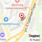ООО Вердикт