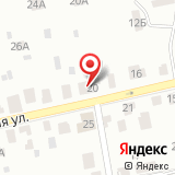 Владимирский областной центр по гидрометеорологии и мониторингу окружающей среды