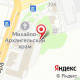 ООО Центр Профессионалов