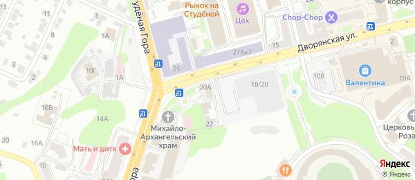 Анализы в городе Владимир в Lab4U