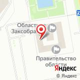 Законодательное собрание Владимирской области