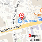 Белорусский мебельный дом
