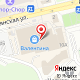 Mobi33.ru