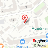ООО Стоматология на Кирова