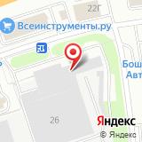 ООО Техстройконтракт-Сервис Владимир