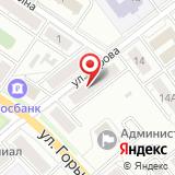 Адвокатский кабинет Виноградова М.А.