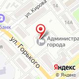 Избирательная комиссия муниципального образования г. Владимира