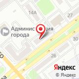ООО Депеша-Сервис