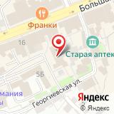ООО ЭнергоСнабСтройПроект