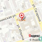 ООО АС-Принт
