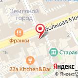 Владимирский областной центр пропаганды изобразительного искусства