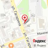 ООО ИнтерМедиаГруп Владимир