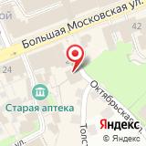 ООО Деловой Владимир