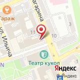 ООО Теза-сервис
