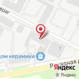 ПАО Владимир-Союзпроммонтаж