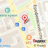ООО АйТи Сервис
