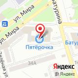 ООО БСЦ Владимир