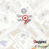 ГИДРО-ЩИТ