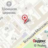 ПАО Связь-банк