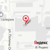 ООО ГПМ ЛифтСервис