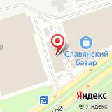ООО Электроприбор-Энерго