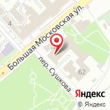 Владимирский исторический музей