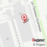 ООО Строймонтаж
