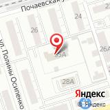 Владимирский социально-реабилитационный центр для несовершеннолетних