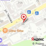 ООО Стиль-Сервис