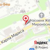 ООО Владимирская мемориальная компания