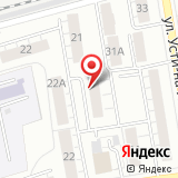 Владимирская областная федерация парашютного спорта