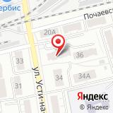 ООО Компания Холдинг-Строй