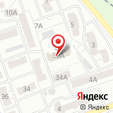 Отдел военного комиссариата Владимирской области по Октябрьскому району
