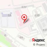 ООО Рослек