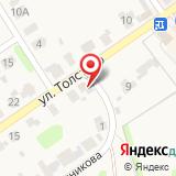 Дом торговцев Семеновых