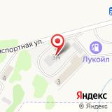 ПАО Суздальское АТП