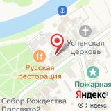 Русская ресторация
