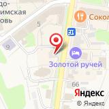 Шишилов