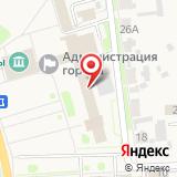 Территориальный фонд обязательного медицинского страхования Владимирской области