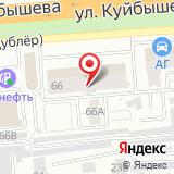 ООО Коммерческая почтовая служба