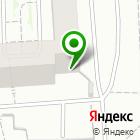 Местоположение компании ВладСуздаль Гид