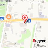 Ризоположенская община на Васильевской