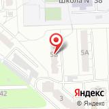 Rus-ems-Ural